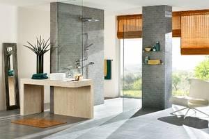 badezimmer die fliese macht den unterschied. Black Bedroom Furniture Sets. Home Design Ideas