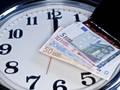 Erhöhung der Zinsen für Tages- und Festgeld © fotokalle - Fotolia.com