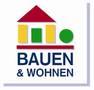 Tipp: 15. Bauen & Wohnen in Münster