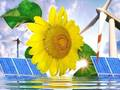 Nachhaltige Investment-Formen – Solide investieren mit gutem Gewissen © Yanterric - Fotolia.com