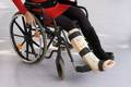 Unfallversicherung © Gina Sanders - Fotolia.com