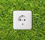 Stromanbieter im Test: Guter Service schließt günstigen Preis nicht aus © dkimages - Fotolia.com