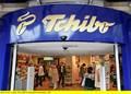 Geld-Magazin TV-Tipp: Tchibo im Test