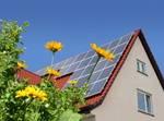 Solarstrom selbst produzieren, selbst verbrauchen und dafür Geld bekommen © anweber - Fotolia.com