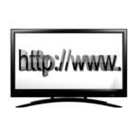 Hybridfernseher - ein Trend erobert den Markt © MH - Fotolia.com