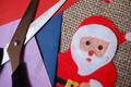Weihnachten - Geschenke auch für das Finanzamt? © thingamajiggs - Fotolia.com