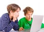 Internet – Kostenfalle für Jugendliche? © goldencow_images - Fotolia.com