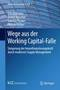 Geld-Magazin Buch-Tipp: Wege aus der Working Capital-Falle © Kerkhoff Competence Center of Supply Chain Management