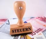 Steuerbonus für Sonderschichten darf nicht pauschal abgerechnet werden © MH - Fotolia.com