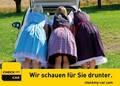 Autokauf für Laien: Internetportal vermittelt kompetente Hilfe Fotocredit: Checkmy-car.com