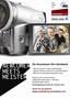 Newcomer meets Meister – Videowettbewerb für Azubis © handwerk.com