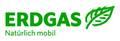 Bio-Erdgas als Kraftstoff © erdgas mobil