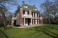 Mit einem Sanierungskredit die Immobilie zeitgemäß sanieren © Jan Kranendonk - Fotolia.com