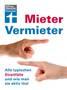 Kein einfaches Verhältnis: Mieter – Vermieter © Stiftung Warentest