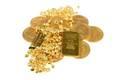 Die Inflation steigt und der Goldpreis fällt © Peter Franzmann - Fotolia.com