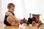 Anspruch auf Zuschlag zum Kindergeld für Einkommensschwache © lisalucia - Fotolia.com