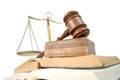 Rechtsschutzversicherung © Junial Enterprises - Fotolia.com