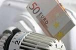 "Praxistest ""Programmierbare Thermostate"" – Auswertung © Mark Bohmeier - Fotolia.com"