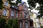 Wohnen im Alter: Mietwohnung oder Eigenheim? © Verband der Privaten Bausparkassen e.V.