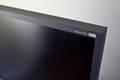 Test Monitore für PC und Fernsehen