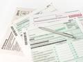 Frist für Abgabe der Steuererklärung 2011 läuft bald ab © rdnzl - Fotolia.com