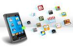 Smartphones geraten verstärkt ins Visier von Hackern © arrow - Fotolia.com