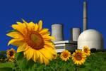 Investitionen ohne Atomstrom © visdia - Fotolia.com
