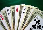 Die Vorteile eines Festgeldkontos