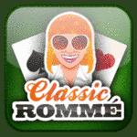 Neue Facebook-App für Rommé-Freunde ©Gimigames