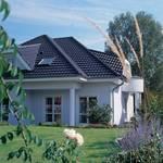Frühjahrscheck für das Dach  © Monier Braas GmbH