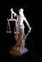 BGH-Urteil: Vermieter darf zusätzliches Messgerät installieren