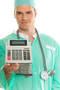Zu hohe Arztkosten für Privatpatienten können vermieden werden© the rock - Fotolia.com