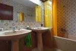 Dieses Bad schreit nach Modernisierung