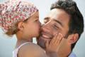 Nutzung von steuerlichen Freibeträgen der Kinder © auremar - Fotolia.com