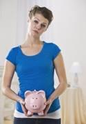 Frauen entscheiden und kaufen anders © AVAVA - Fotolia.com