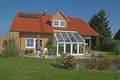Neue Möglichkeiten der Immobilienfinanzierung © Rebel - Fotolia.com