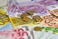 Ein Privatkredit als Alternative zum Bankkredit © Thomas - Fotolia.com