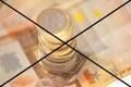 Zinsjäger haben bei den derzeitigen Tagesgeldzinsen das Nachsehen