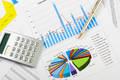 Analyse der Wettbewerbssituation im Rahmen einer Marktstudie © Sergej Khackimullin - Fotolia.com
