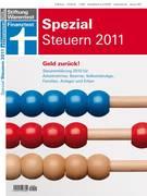 Tipps zur Steuererklärung 2010