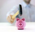 Das Girokonto als attraktive Geldanlageform für Kinder © Jakub Krechowicz - Fotolia.com