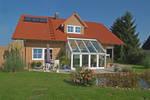 Höhere Grunderwerbsteuer macht den Immobilienkauf teurer © Rebel - Fotolia.com