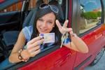 Führerschein im Ausland – Neue Regelungen © Gina Sanders - Fotolia.com