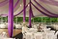 Hochzeitsversicherung © istock.com
