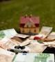 Hypothekendarlehen: Langfristig die niedrigen Baufinanzierungs-Zinsen sichern