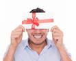 Gutschein-Geschenk