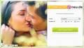 Online-Partnersuche: Aktuelle Übersicht Dating-Portale © 2012 neu.de