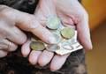 Erste Auszahlungen von Riester-Renten – anders als gedacht © Andre B. - Fotolia.com