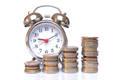 Tagesgeldbanken beginnen mit Zinssenkung – Lohnt sich ein Wechsel?© svort - Fotolia.com