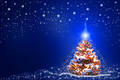 Die richtige Wahl bei der Weihnachtsbeleuchtung © kai-creativ - Fotolia.com